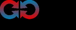 Knudstrup Smede & VVS Logo